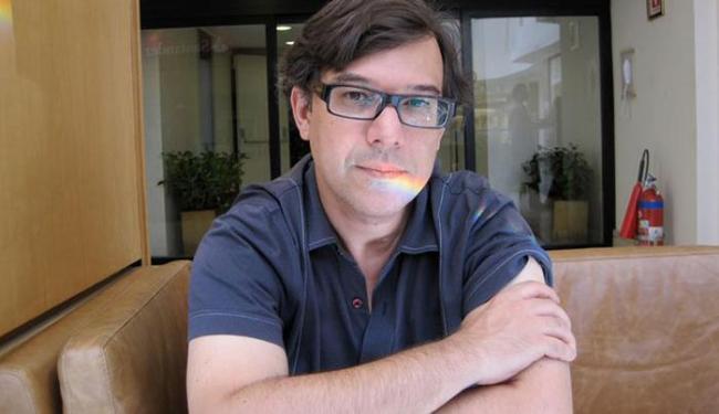 'A ideia é tornar o espaço vivo', afirma Marcelo Rezende - Foto: Reprodução | Facebook