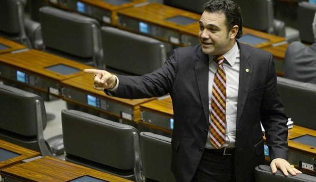 Pastor diz que vai conversar com líderes para pedir opinião sobre o assunto - Foto: Agência Brasil