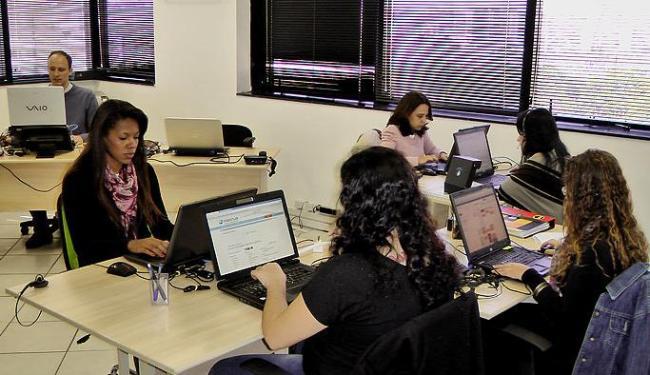Serviço de assistente virtual oferece atendimento diferenciado a baixo custo - Foto: Prestus | Divulgação