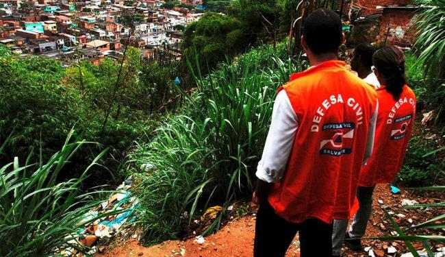 Codesal registou 151 solicitações de emergência nesta quinta - Foto: João Cardoso | AGECOM.