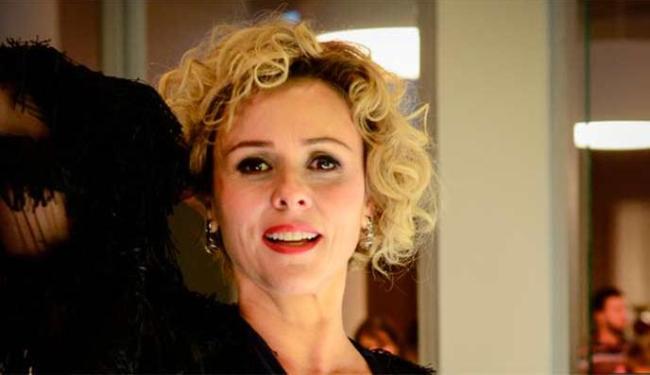 Bárbara descobre traição do marido e decide pedir o divórcio - Foto: Divulgaçaõ