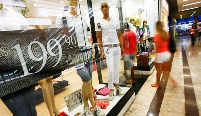 Estabelecimentos comerciais terão horários modificados - Foto: Marco Aurélio Martins | Agência A TARDE