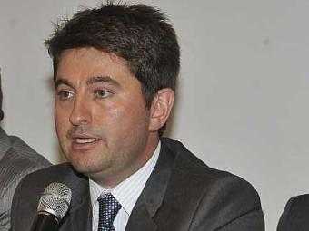 A proposta é do deputado Goergen (PP-RS) - Foto: Agência Brasil