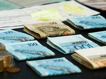 Roubos em agências deram prejuízo de R$ 75 milhões, enquanto via internet valor foi de R$ 1,4 bi - Foto: Fernando Vivas | Ag. A TARDE