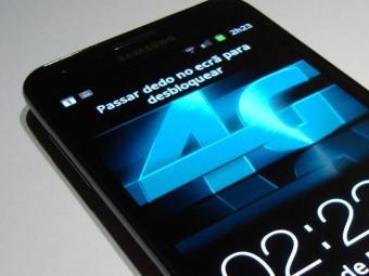 Advogada recomenda aguardar primeiros meses de implantação do 4G no País - Foto: Divulgação