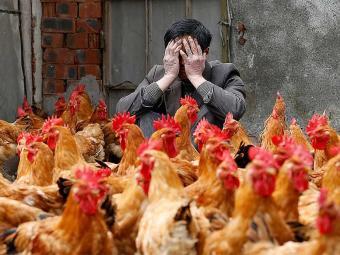 O número de infectados subiu para 129 - Foto: Agência Reuters