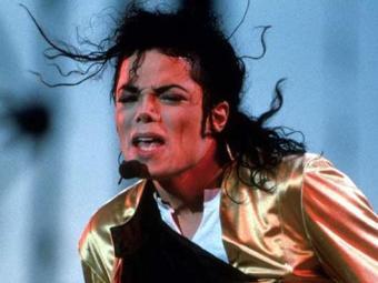 Michael Jackson morreu com propofol suficiente para grande cirurgia - Foto: Divulgação