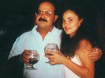 PC Farias foi morto com namorada em 1996 - Foto: Arquivo | Reprodução