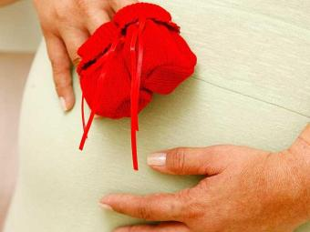 CFM alerta para o aumento do risco na gravidez após os 50 anos - Foto: Mila Cordeiro | Ag. A TARDE