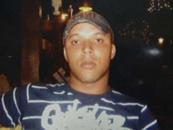 Nilson ligou para familiares após o crime e fugiu com o carro da ex - Foto: Reprodução