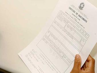 Justiça já permite registro civil com dois pais ou duas mães - Foto: Luciano da Matta | Ag. A TARDE