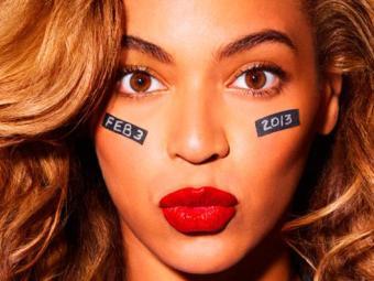 Beyoncé foi aconselhada a descansar, diz comunicado - Foto: Divulgação