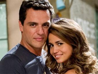 Salve Jorge tem um dos mais baixos índices de ibope da história das novelas das 21h - Foto: TV Globo | Divulgação