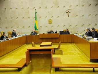 O pagamento de passagens aéreas a dependentes de ministros é permitido - Foto: Arquivo   Agência Brasil