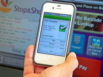 Nova modalidade pode reduzir custos das transações bancárias, diz diretor do BC - Foto: Agência Reuters
