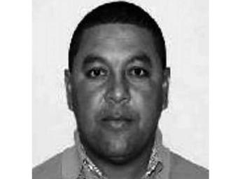 Osvaldo foi capturado em cumprimento a um mandado de prisão - Foto: Reprodução   TSE