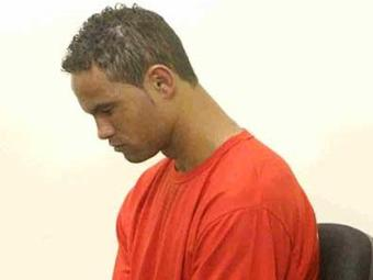 Bruno foi condenado a 22 anos de prisão pela morte de Eliza Samudio - Foto: Samuel Costa | Hoje em Dia/Estadão Conteúdo