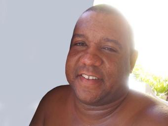 Anativo foi morto na segunda-feira, 20 - Foto: Reprodução | Facebook