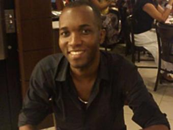 Sandro foi morto no estacionamento do Hiper Bompreço - Foto: Reprodução   Facebook