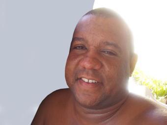 Anativo foi morto em um lava-jato no dia 20 de maio - Foto: Reprodução | Facebook