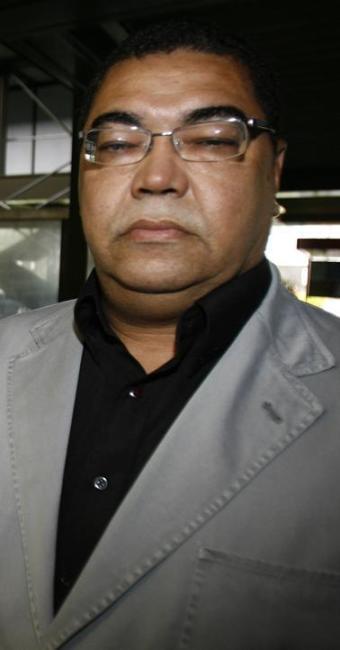 Segundo o Vice-presidente jurídico do Bahia há problemas na transparência, democracia e futebol - Foto: Fernando Amorim / Ag. A Tarde