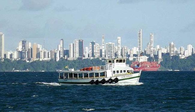 Sistema opera com 13 embarcações nesta quarta-feira, 1º - Foto: Divulgação | Astramab