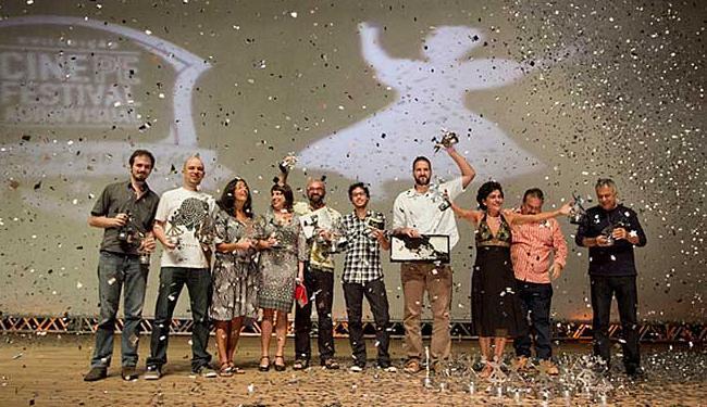 Filme Vendo ou Alugo leva 12 troféus no 17º Cine PE - Foto: Divulgação | Cine PE
