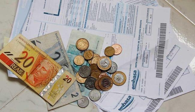 Lei Estadual veta imposto cobrado desde 1996 - Foto: Joá Souza | Ag. A TARDE