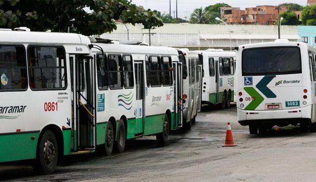 Conforme Sindicato, novo calendário de negociações foi agendado - Foto: Marco Aurélio Martins | Agência A TARDE
