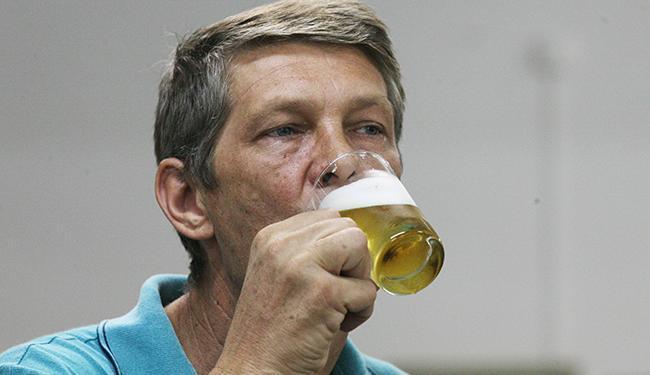 Degustadores de cerveja são algumas das oportunidades oferecidas pela Halls Brasil - Foto: Haroldo Abrantes | Ag. A TARDE