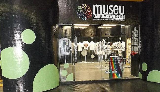 Museu ficou fechado para reforma por dois meses - Foto: Reprodução | Facebook