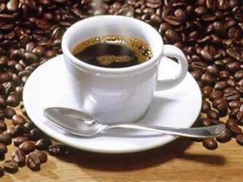 Café é um dos alimentos que pode provocar dor de cabeça se consumido em excesso - Foto: Divulgação