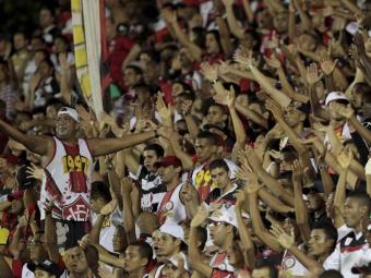 Com Barradão entregue à Fifa, Vitória pegará o Atlético-PR no Joia da Princesa, em Feira de Santana - Foto: Eduardo Martins | Ag. A TARDE
