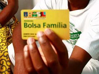 Foram encontradas irregularidades em todo país - Foto: Fernando Vivas | Ag. A TARDE