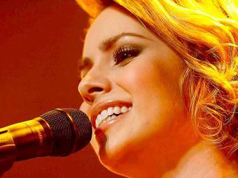 Cantora está casada há quatros anos com Lucas Lima - Foto: Divulgação