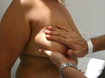 Visitas ao médico, auto-exame e mamografia ajudam na detecção precoce do câncer de mama - Foto: Xando Pereira   Ag. A TARDE