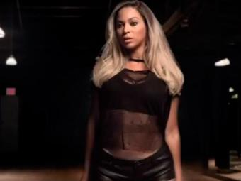 Beyoncé tem 35 apresentações programadas até o final do ano - Foto: Reprodução   YouTube