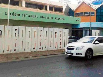 Atividades suspensas foram remarcadas - Foto: Edilson Lima | Ag. A TARDE
