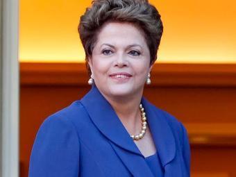 A proporção de pessoas que consideram o governo ruim ou péssimo cresceu de 7% para 13% - Foto: Roberto Stuckert Filho | Agência Brasil