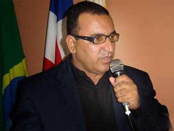 Pastor foi morto com sete tiros na porta de casa - Foto: Humberto Hugo | Tribuna da Região
