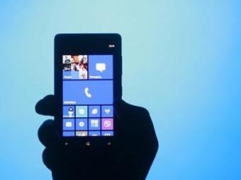 No Android os filtros de segurança não são rigorosos - Foto: Agência Reuters