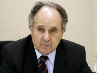 Cristovam Buarque: