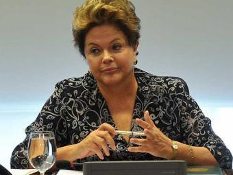 Para esses parlamentares, Dilma aumentou a pressão da opinião pública contra eles - Foto: Agência Brasil