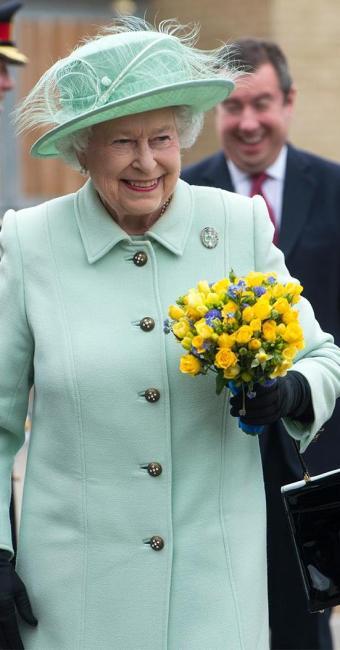 Aniversário da coroação será celebrado com festejos populares - Foto: Agência Reuters