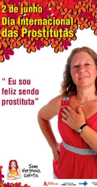A decisão foi tomada três dias depois da divulgação da campanha - Foto: Divulgação