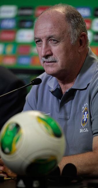 Técnico pode fazer modificações para não perder os jogadores nas semifinais da competição - Foto: Raul Spinassé | Ag. A TARDE