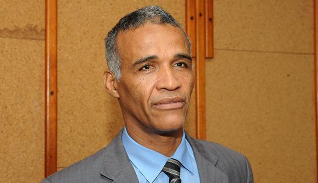 Deputado é acusado por integrantes do seu próprio partido de retrógrado e reacionário - Foto: Divulgação