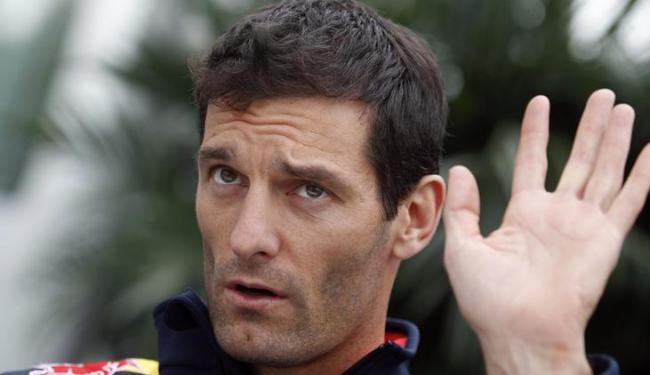 Piloto australiano da Red Bull deixará a Fórmula 1 ao fim da atual temporada - Foto: Christinne Muschi / Agência Reuters