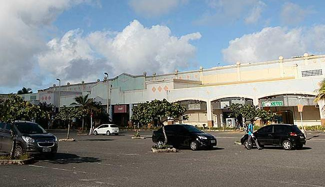 Titular da 9ª DT confirma que acontecem assaltos na região - Foto: Mila Cordeiro | Ag. A TARDE
