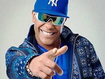 Márcio Victor criticou Agnaldo Timóteo durante show em São Francisco do Conde - Foto: David Campbell | Divulgação